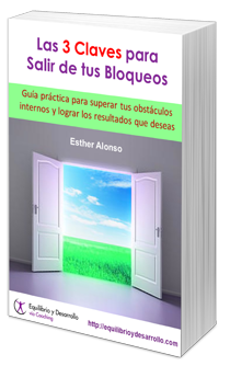 ebook_bloqueos