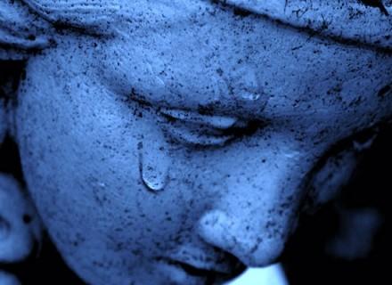 estatua_triste