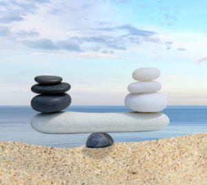 Equilibrio y Desarrollo Emocional, Coaching