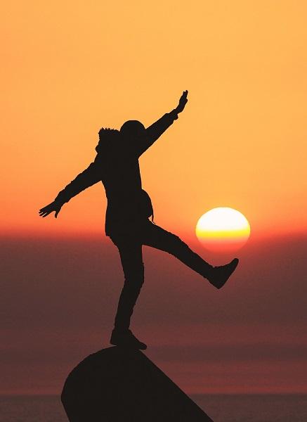 Auto-liderazgo y liderazgo emocional